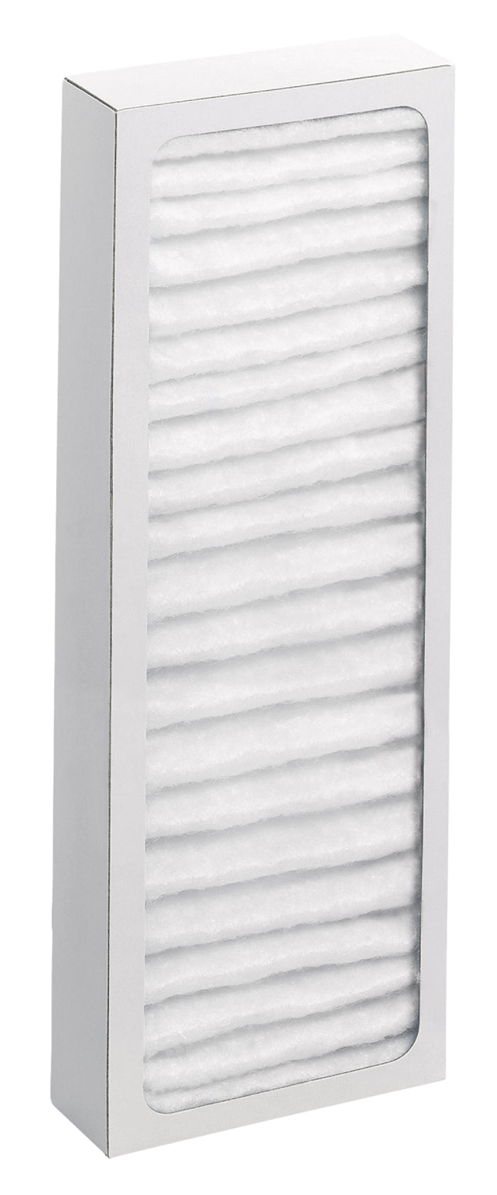 Hunter HEPAtech 30965 Replacement Filter