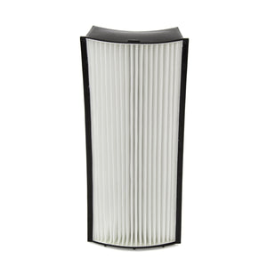 Hunter HEPAtech 31027 Replacement Filter
