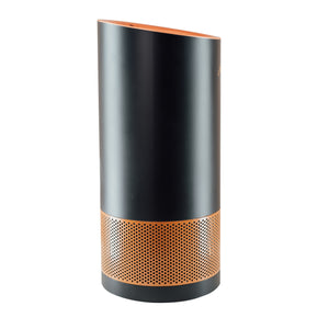Hunter HP400 True HEPA Cylindrical Tower Air Purifier