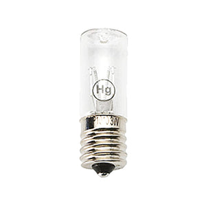 Hunter Small UVC Air Purifier Replacement 30850 Bulb