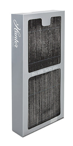Hunter Total Air Sanitizer 30985 Replacement Filter