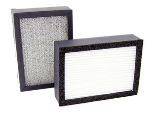 Hunter True HEPA 2-in-1 Replacement Filter (30614)