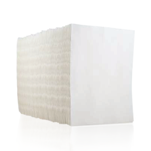 Kenmore 32-14909 Humidifier Wick Filter Replacement