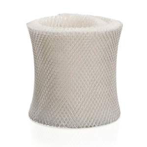 Kenmore 32-15508 Humidifier Wick Filter Replacement