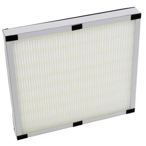 Kenmore True HEPA 83187 Replacement Filter