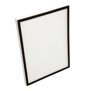 Kenmore True HEPA 83190 Replacement Filter