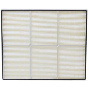 Kenmore True HEPA 85151 Replacement Filter