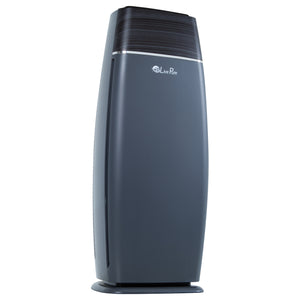 LivePure Sierra Digital Air Purifier LP260TH Graphite