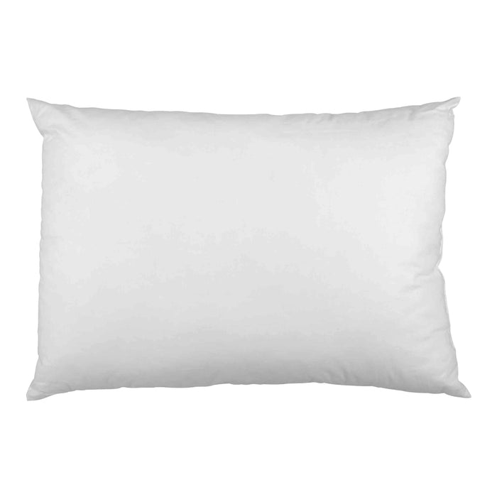 LivePure Supreme Cotton Pillow Protector