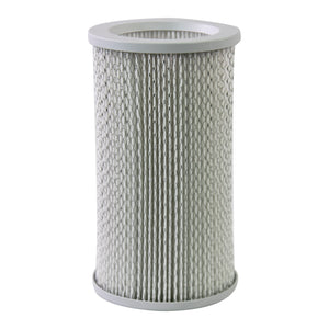 Filter-Monster True HEPA Replacement for Molekule PECO-Filte