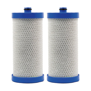 Filter-Monster Replacement for Frigidaire WF1CB, WFCB, SWFCB Refrigerator Water Filter