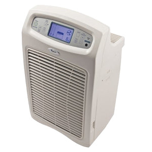 Whirlpool APR25530L Whispure Console Air Purifier