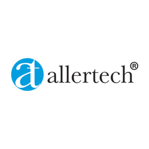 Allertech Standard Replacement Filter