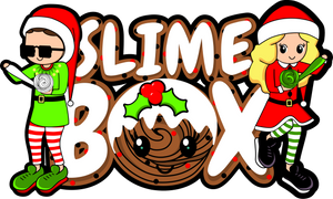 Slime Box UK
