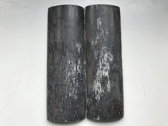 119 x 39 x 8 to 10 mm