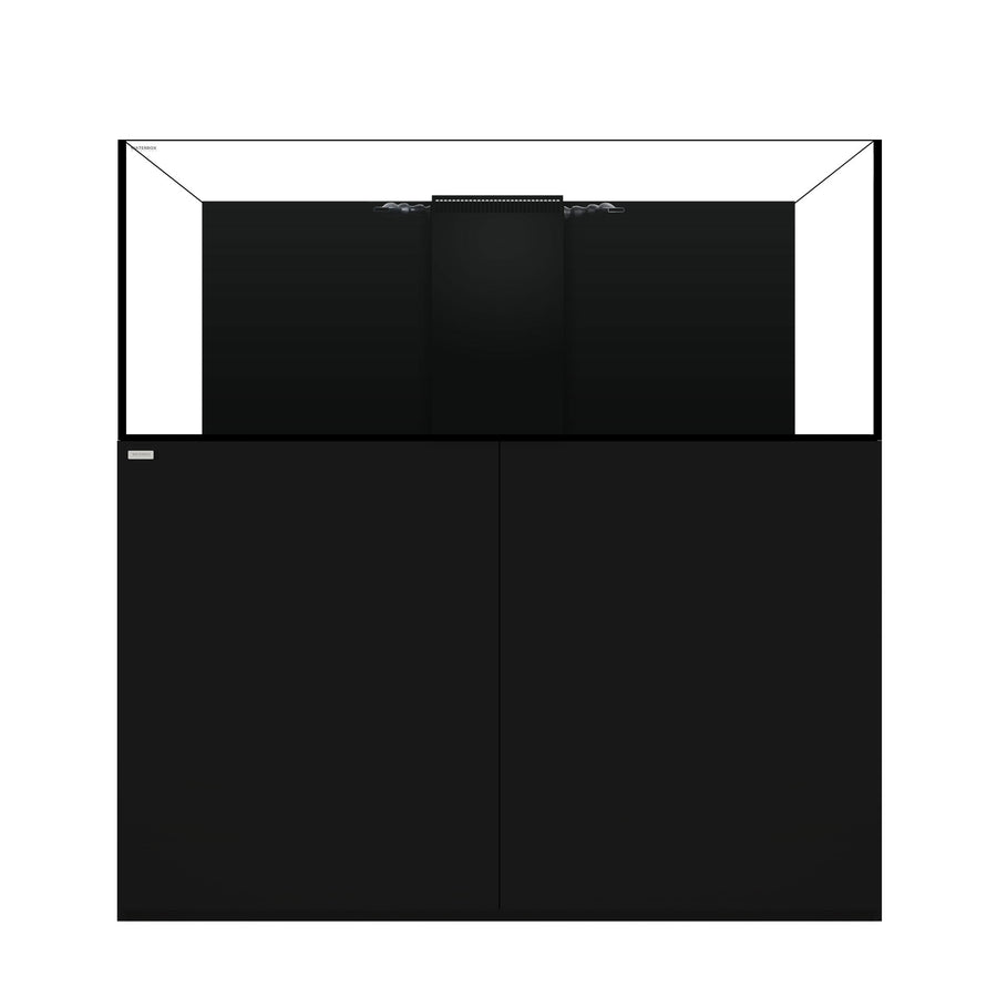 WATERBOX REEF 130.4 BLACK! 3 IN STOCK, CALL NOW FOR IMMEDIATE DELIVERY!