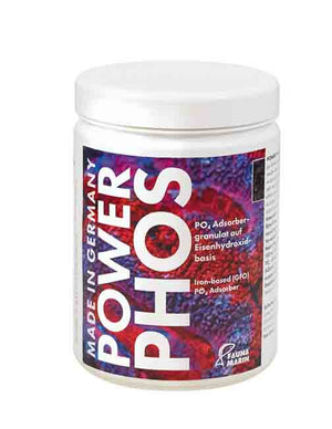 Power Phos 400g