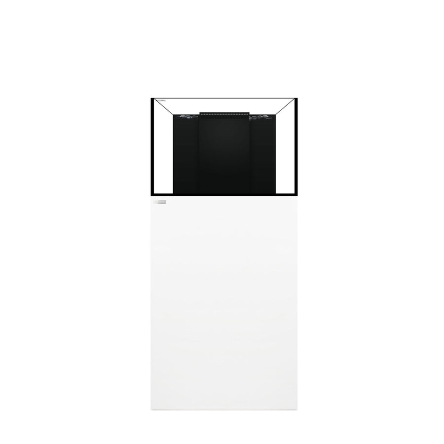 WATERBOX FRAG 55.2 WHITE