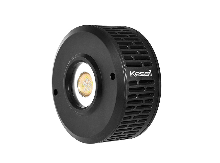 Kessil A360X LED - Tuna Blue HURRY ONE LEFT! ALSO AVAILABLE TO ORDER!