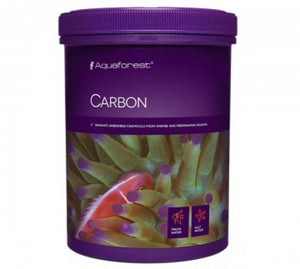 Aquaforest Carbon 500ml AVAILABLE TO ORDER!