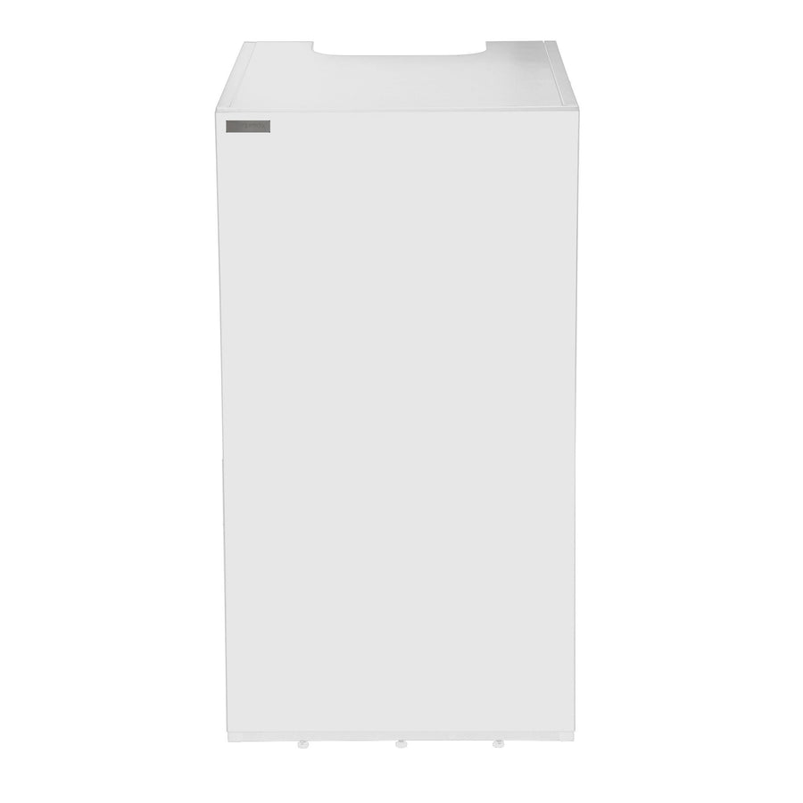 WATERBOX Cube 20 Cabinet - White Last one!