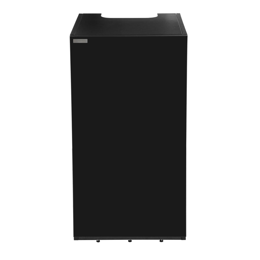 WATERBOX Cube 20 Cabinet - Black