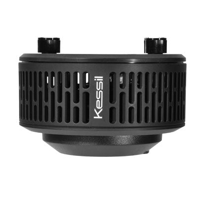 Kessil A360x Narrow Reflector