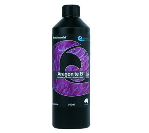 Quantum Aragonite B 500ml