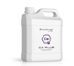 CaPlus Lab 1l available to order!
