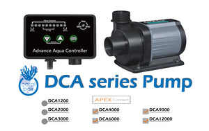 Coral Box DCA6000 AVAILABLE TO ORDER! 1 IN STOCK, CALL NOW OR MESSAGE!