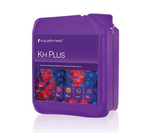Aquaforest KH Plus (2L)