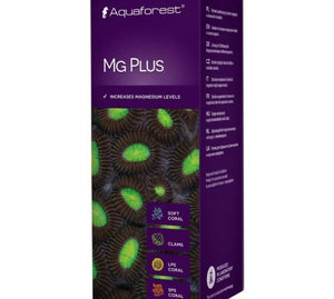 Aquaforest Mg Plus (200ml)