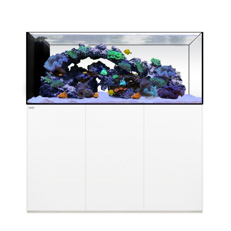 WATERBOX PENINSULA 6025 White