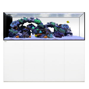 WATERBOX PENINSULA 7225 WHITE PRE ORDER ONLY 4-6 WEEKS DELIVERY TIME