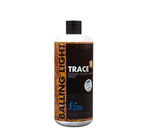 Balling Trace 1 Colour&Grow 500ml