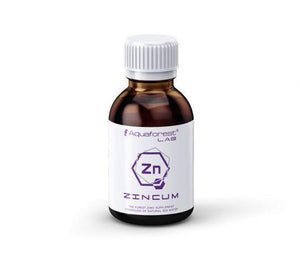 Zincum Lab 200ml