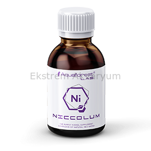Niccolum Lab 200ml