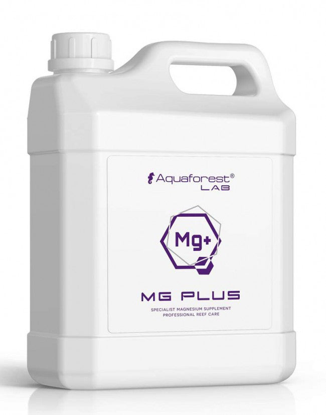 MGPlus Lab 2l AVAILABLE TO ORDER!