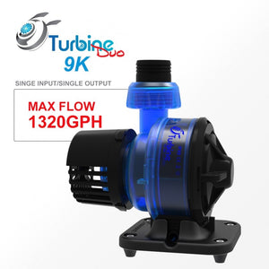 Maxspect Turbine Duo TD 9K PRE ORDER ONLY