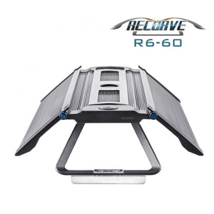 Maxspect Recurve R6-060 LED