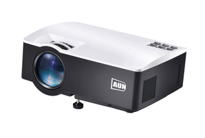 Smart 4K State of the Art Home Theatre Projector
