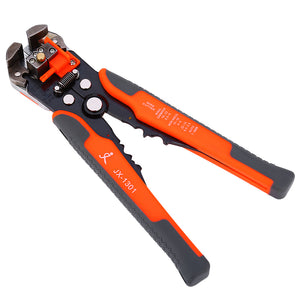 Ultimate Crimper Wire Cutter