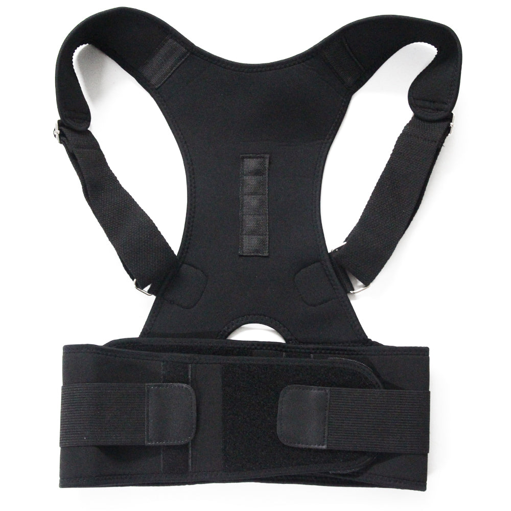 The KEON Posture Corrector and Back Support Brace