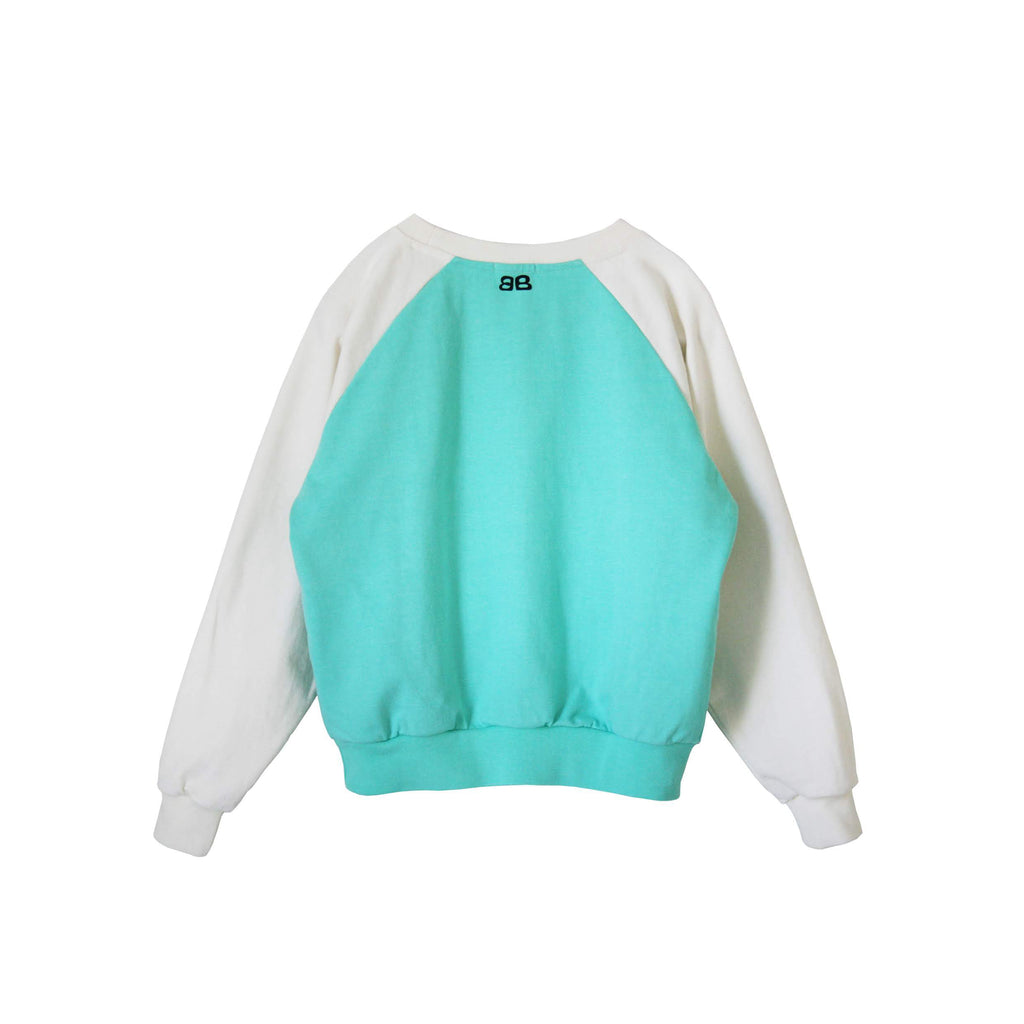 gami - sweater