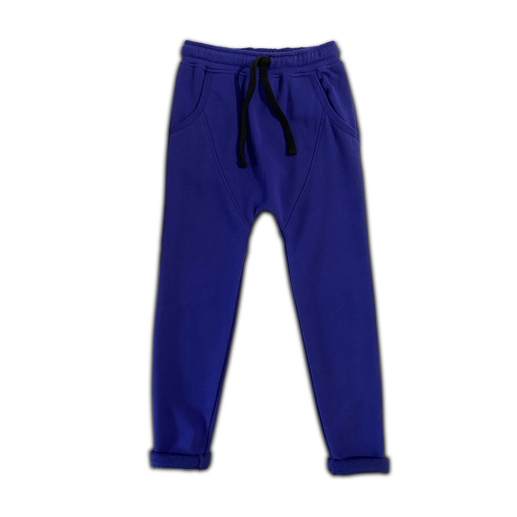 spectrum jogging - pants