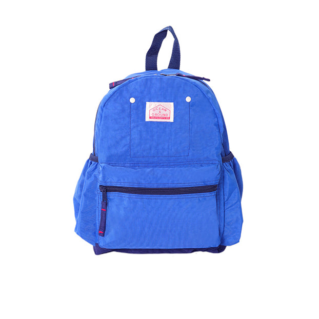Gooday Blue - backpack