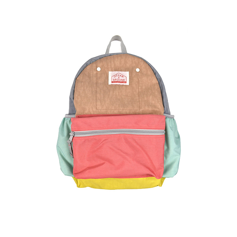 Crazy Camel - backpack