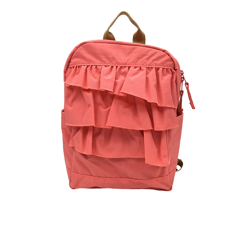 Sweets Time Light Pink - backpack