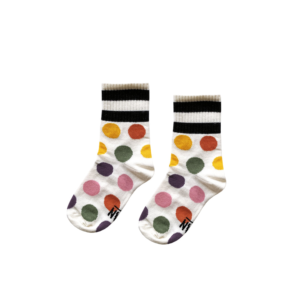 dot - socks