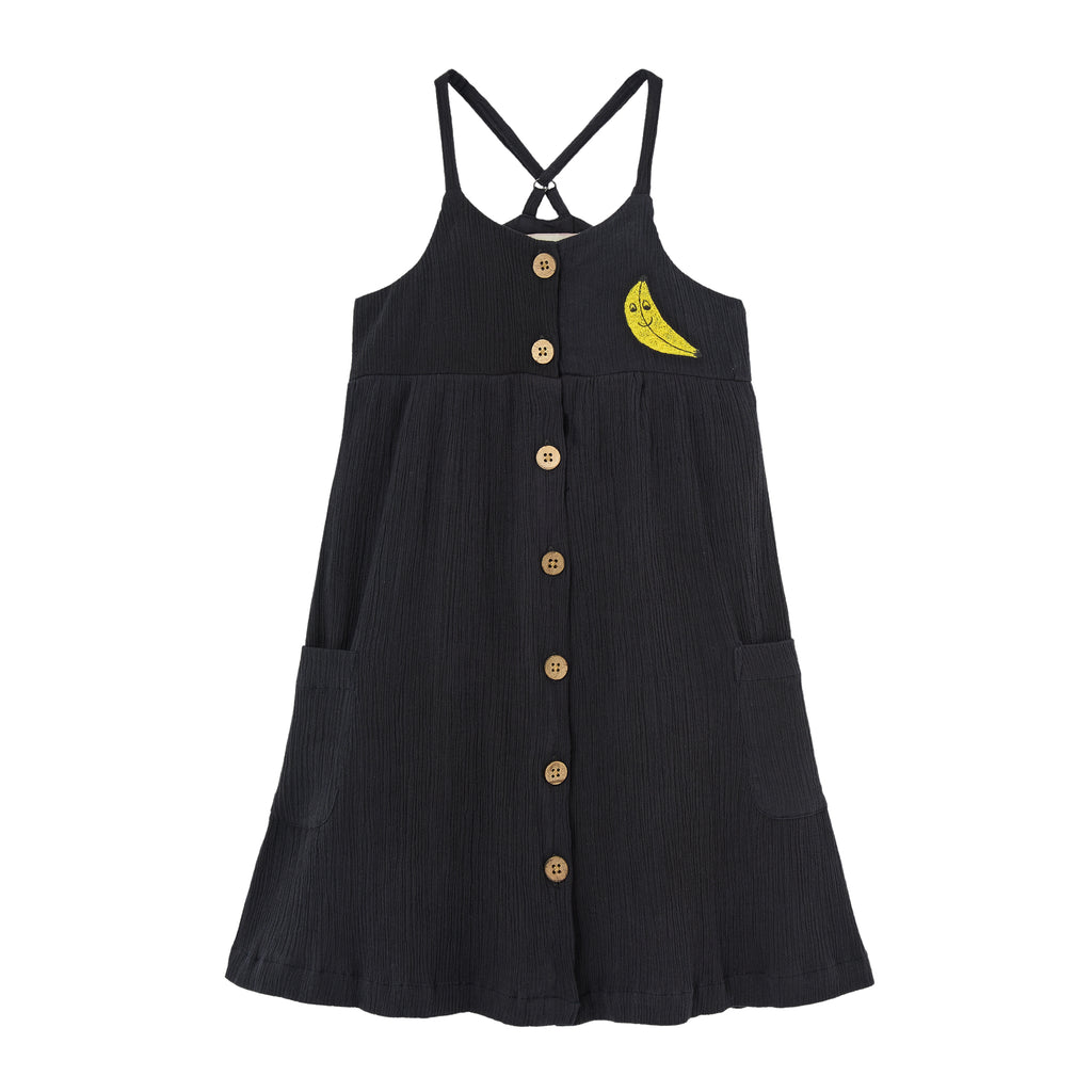 banana patch - dress